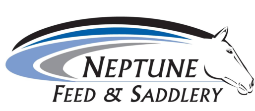 Neptune Feed & Saddlery